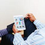 5 criterios esenciales de los KPIs