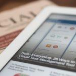 10 iniciativas para digitalizar tu negocio