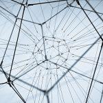 blockchain compras