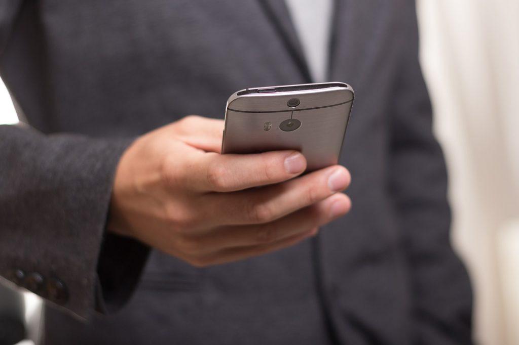 Tendencias tecnológicas que impactan en el equipo de ventas