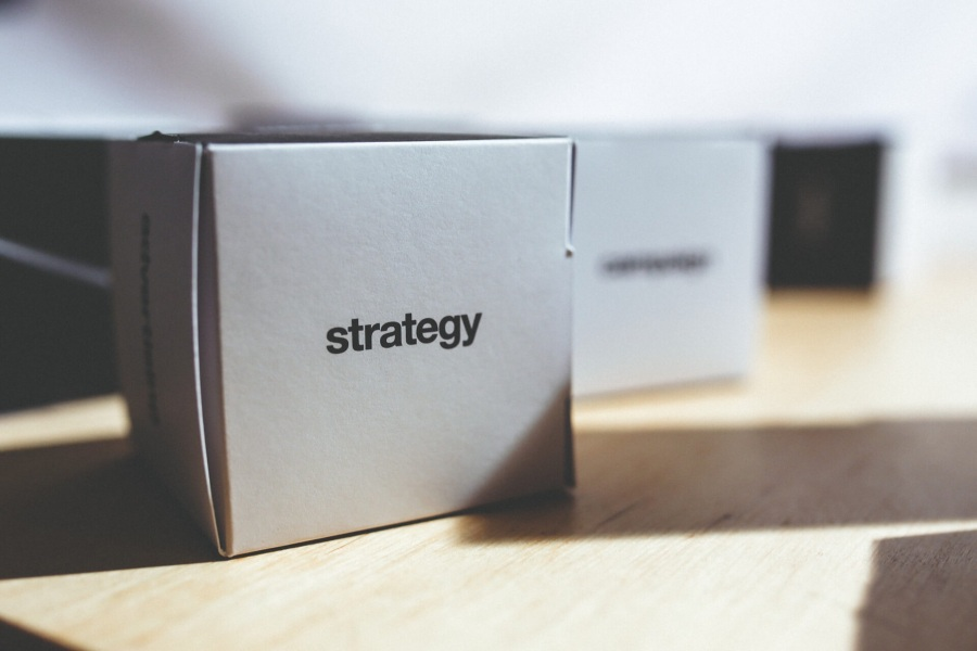 strategy-791197_1920
