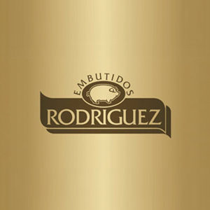 Embutidos Rodríguez y Cárnicas del Órbigo consiguen optimizar costes en cartón ondulado