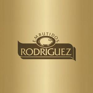 Optimizar costes como Embutidos Rodríguez y Cárnicas del Órbigo