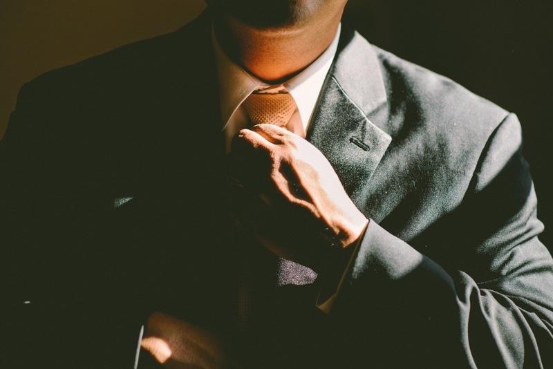 negociación con bancos - claves avanti