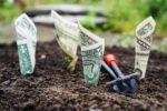 gestión de costes - plataforma de compras avanti lean