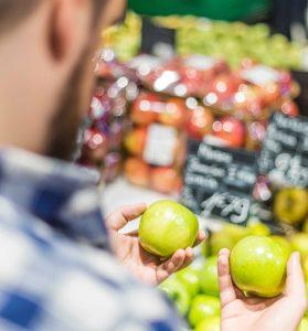 Política de compras sostenibles