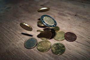 Reducir costes en pedidos