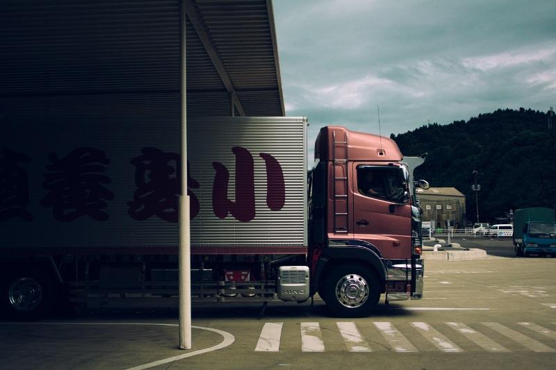 5 claves a la hora de elegir operador logístico