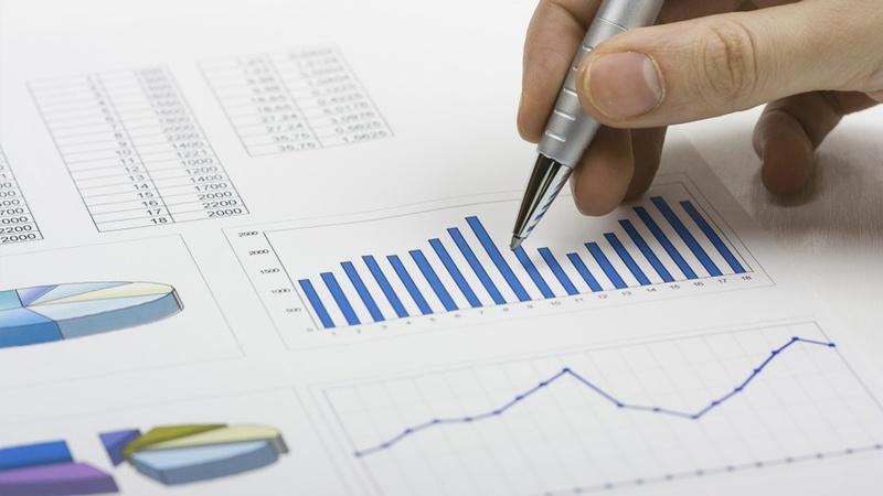 Indicadores de Compras para medir el rendimiento de su departamento