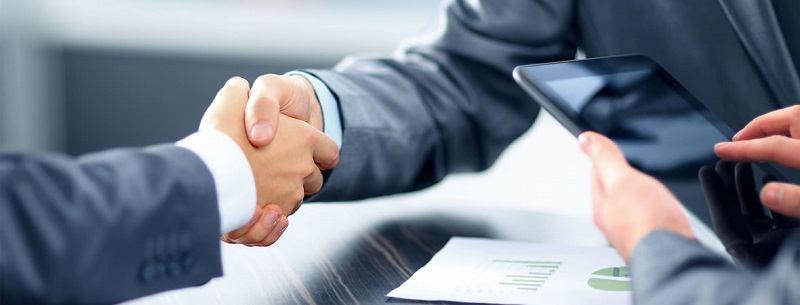 Ahorro de costes en la renegociación de contratos de outsourcing. De Jesús Velasco