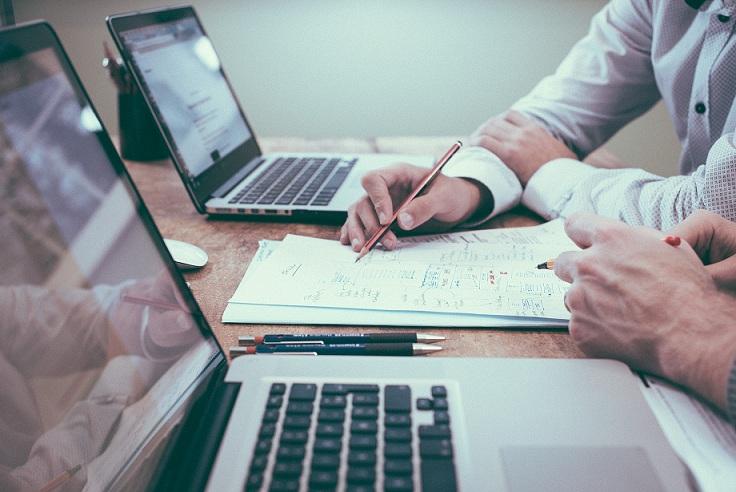 ¿Cuáles son los KPI que medirán a tu equipo de compras?