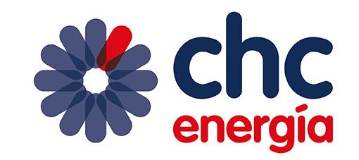 CHC Energía patrocina Avanti Veloce
