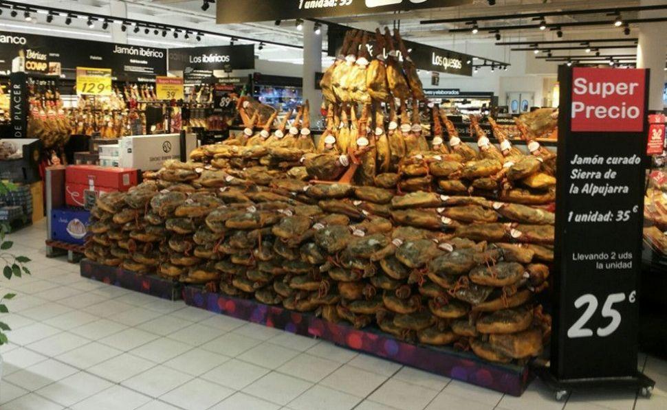 La crisis de Comapa y Carrefour: un problema de homologación