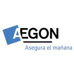 Aegon - Cliente Avanti Lean