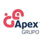 Apex - Cliente Avanti Lean