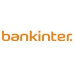 Bankinter - Cliente Avanti Lean