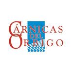 Cárnicas del Orbigo - Cliente Avanti Lean