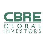 CBRE - Cliente Avanti Lean