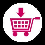 Central de compras Avanti Lean