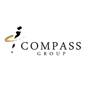 Compass Group, Avanti Lean Consultoría de compras