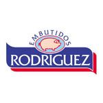 Embutidos Rodríguez - Cliente Avanti Lean