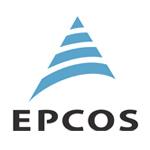 EPCOS - Cliente Avanti Lean