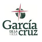 García de la Cruz - Cliente Avanti Lean