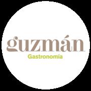 Guzmán Gastronomía cliente de sistemas avant+ de Avanti Lean