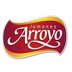 Jamones Arroyo - Cliente Avanti Lean