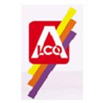LCO - Cliente Avanti Lean