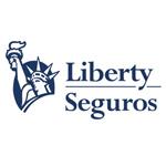 Liberty Seguros - Cliente Avanti Lean