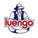 Luengo - Cliente Avanti Lean