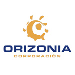 Orizonia - Cliente Avanti Lean
