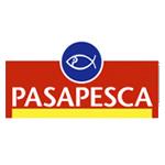 Pasapesca - Cliente Avanti Lean
