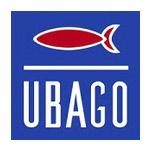 Ubago - Cliente Avanti Lean