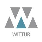 Wittur - Cliente Avanti Lean