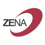 Zena - Cliente Avanti Lean