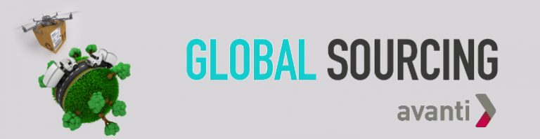 Ebook - Global Sourcing
