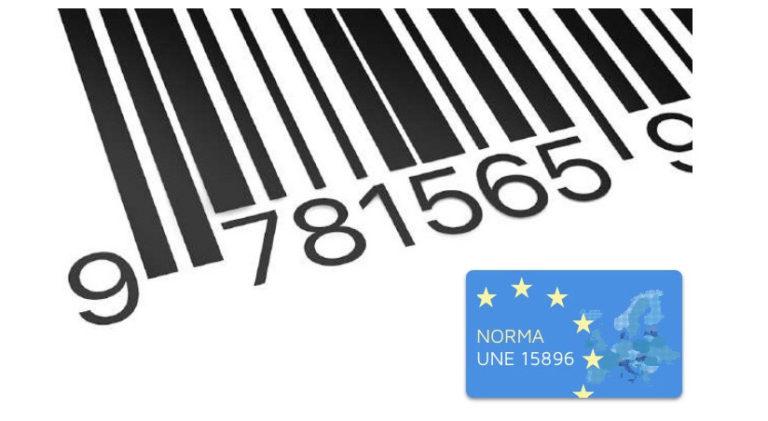 Adaptación del área de compras para NORMA UNE15896 - Avanti Lean