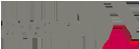Avanti Lean - Consultoría de Compras y Reducción de Costes