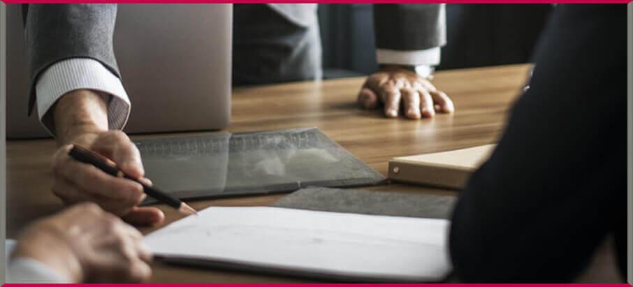 búsqueda de evaluación y proveedores