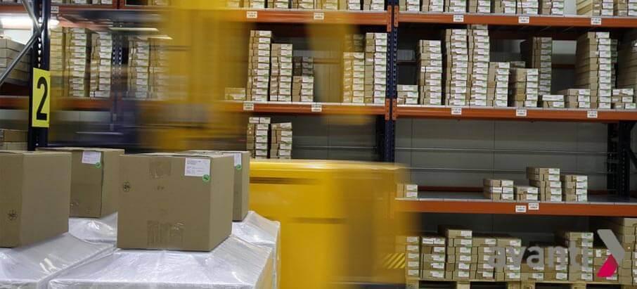 Búsqueda y evaluación de proveedores → Claves para optimizar este proceso