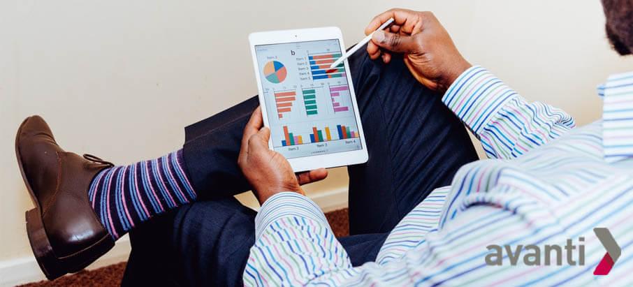 Optimización del departamento de compras → 5 aspectos clave para hacerlo de manera eficaz