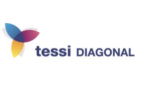 tessi logo+