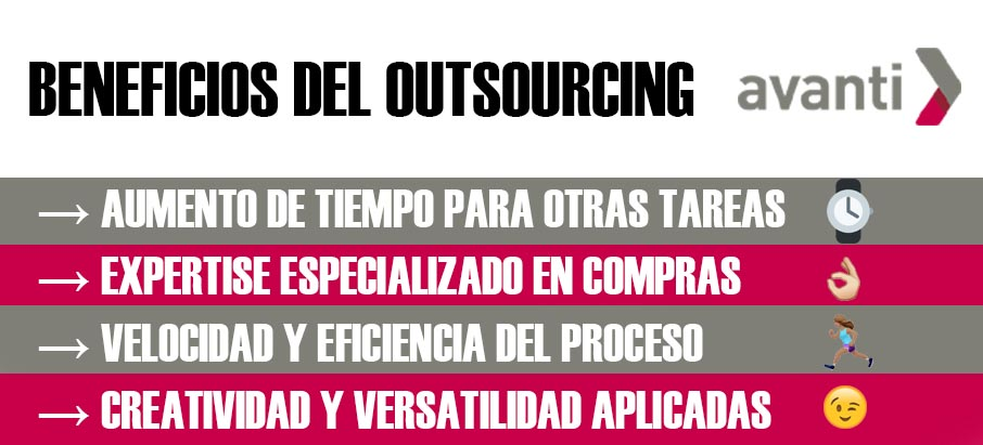 beneficios-del-outsoucing