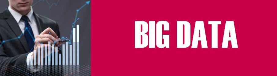 big-data-en-compras