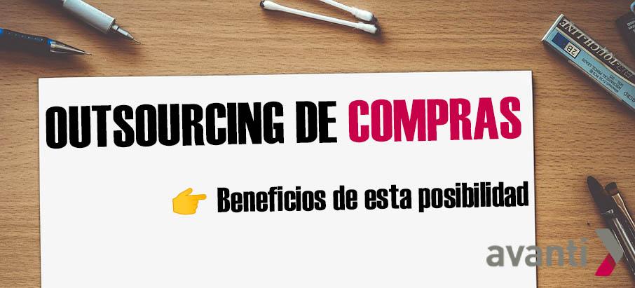 outsourcing-de-compras