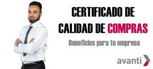 certificado-de-calidad-de-compras