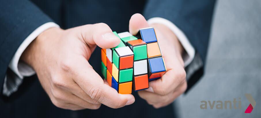 Compras centralizadas, descentralizadas y mixtas