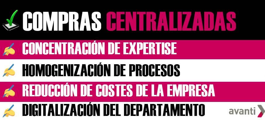 estado-centralizado